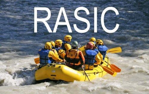 Key Account Teams, aber ab heute nur noch mit RASIC